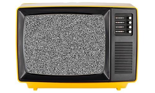 ihr informationsportal f r kabel tv. Black Bedroom Furniture Sets. Home Design Ideas